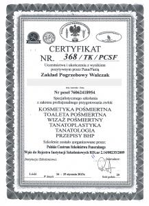 certyfikat_ZB