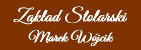 Zakład Stolarski Marek Wójcik